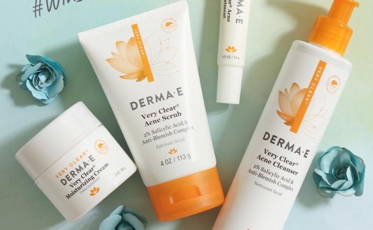 Akne/uren hud ?  Vi har produkter som har gitt svært gode resultater!